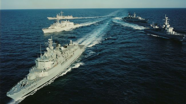 361688_NATO-Baltics