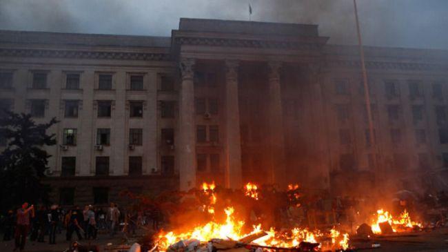361827_Odessa-fire