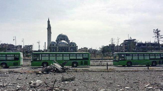 361829_militants-Homs