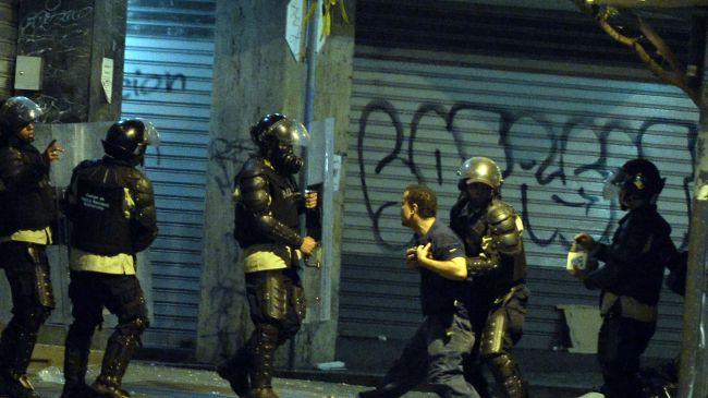 361839_Caracas-Venezuela-capms