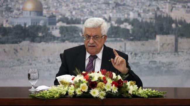 361868_Palestine-Abbas