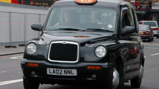 361880_London-cab
