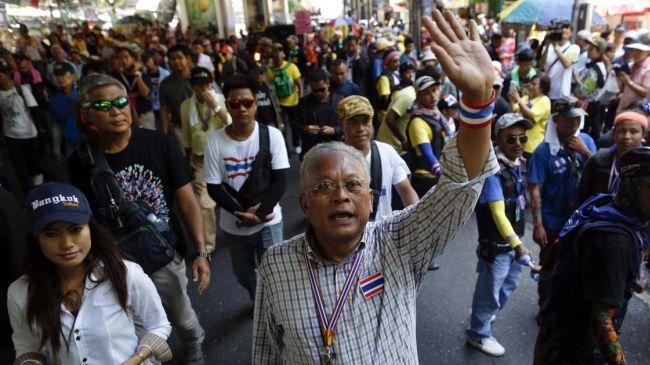 361901_Thai-protest