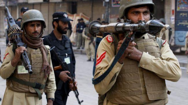 361904_Pakistan-paramilitary-forces