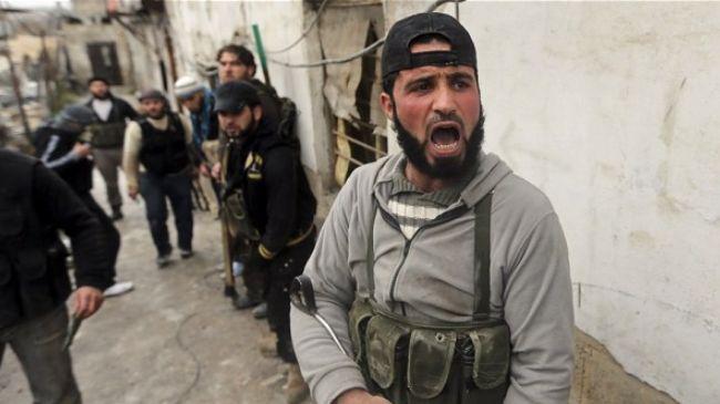 361921_Syria-Militants