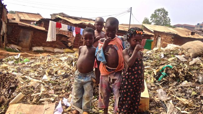 361946_Africa-poverty