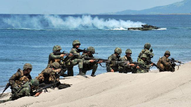 361953_Philippines-US-drills