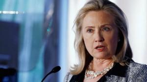 361993_Hillary-Clinton