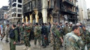 362053_Syria-army