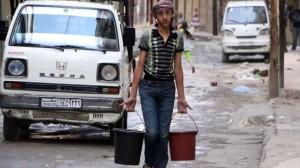 362105_Syria-Aleppo