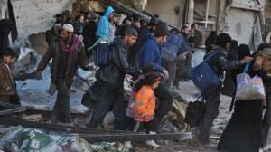 362106_Syria-Homs