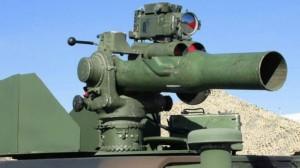 362204_TOW-antitank-missile