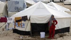 362205_Syria-refugee
