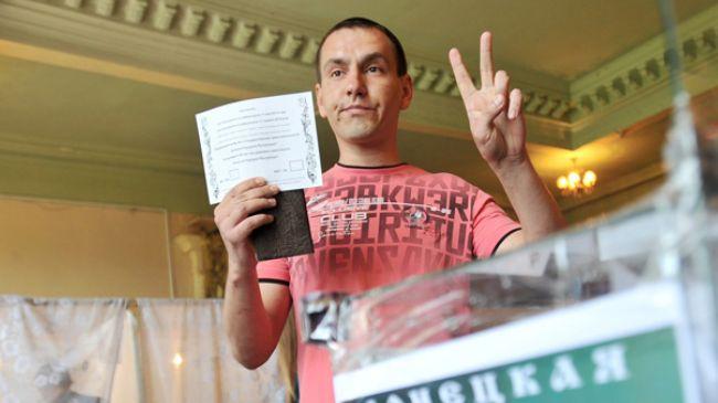 362250_Polls-Donetsk