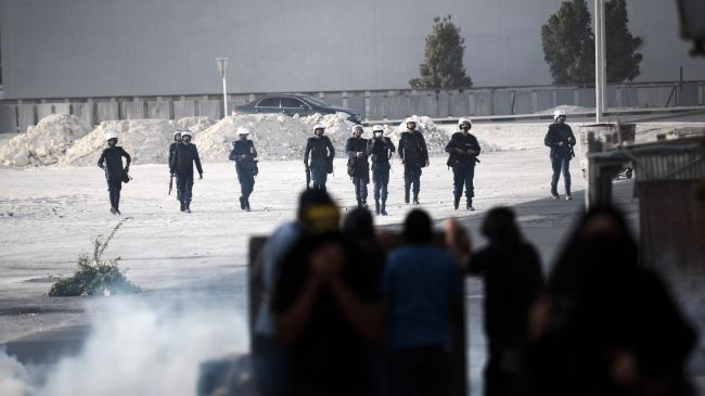 362303_Bahrain-protest