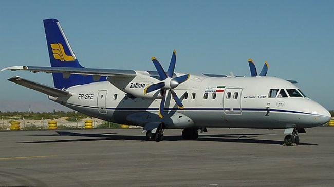 362420_Iran-140-plane
