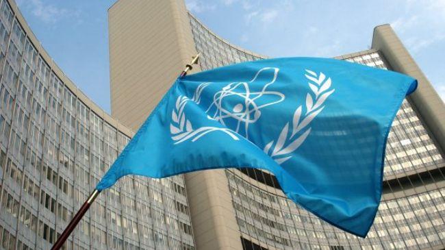 Photo of Iran, IAEA discuss cooperation in Vienna: Agency