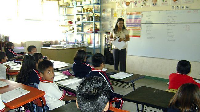 362500_Mexico-teachers-education