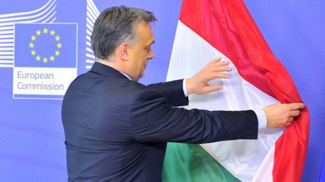 362513_Hungary-Ukraine-Orban