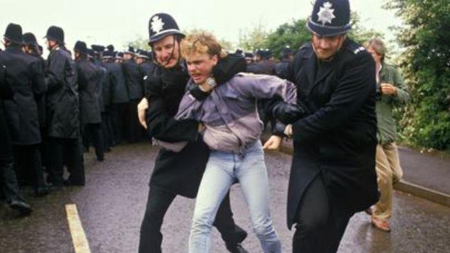 362547_miner-arrested