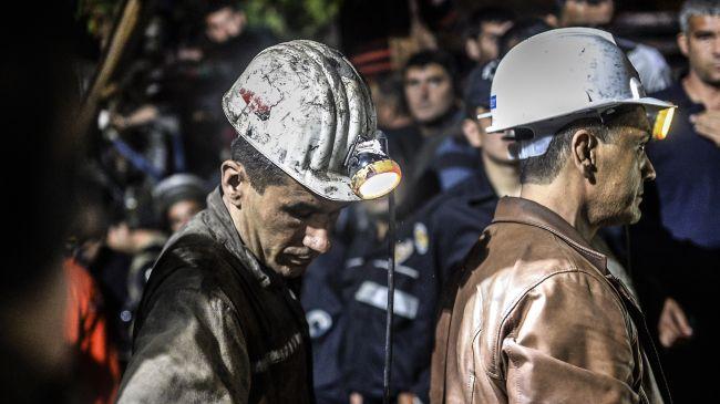 362572_Turkey-mine-blast