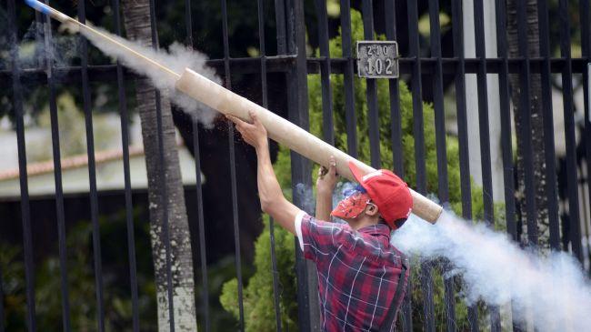 362689_Venezuela-protest