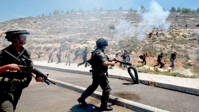 362758_Palestine-Israel