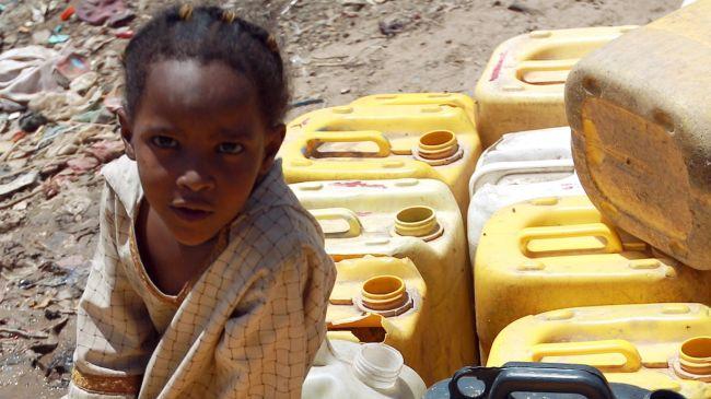 362812_Yemen-crisis