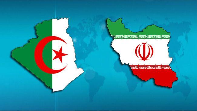 362846_Iran-Algeria