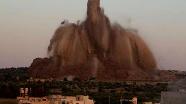 362850_Syria-blast-Idlib