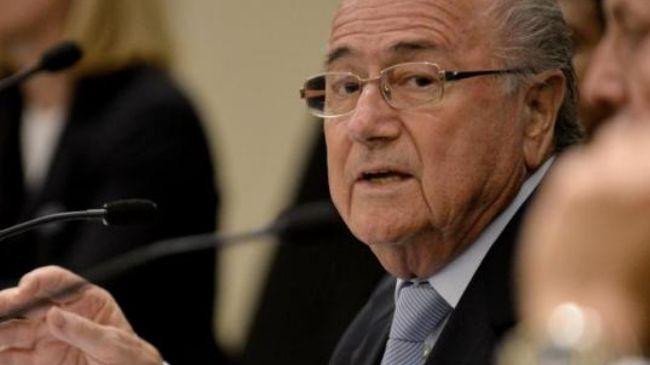 362890_Sepp- Blatter