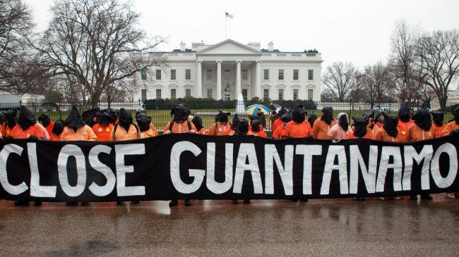 362892_Guantanamo-Bay