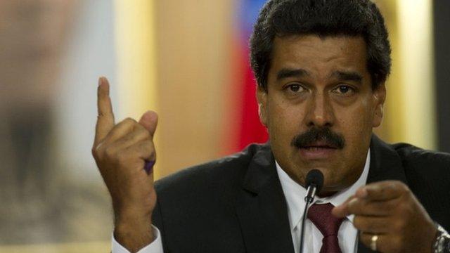 362987_Nicolas-Maduro
