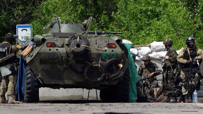 363028_Ukraine-Tank