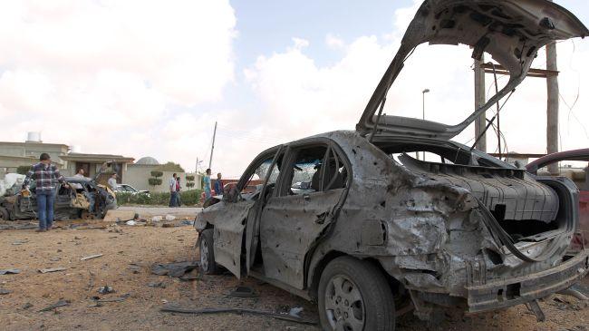 363044_Libya-Benghazi