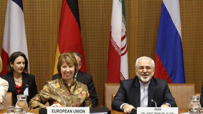 363049_Iran-talks