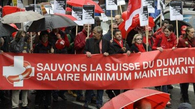 363157_Swiss-minimum-wage