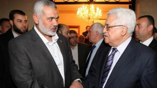 Photo of Palestine plans to form transitional government: Ahmad Yousef