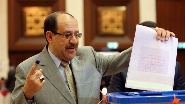 363276_Nouri-al-Maliki