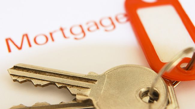 Photo of Brits face becoming mortgage prisoners: Think tank