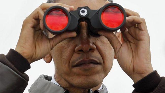 363442_Barack-Obama