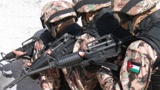 363460_Jordan-troops