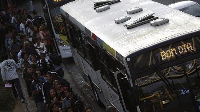 363497_Brazil-strike