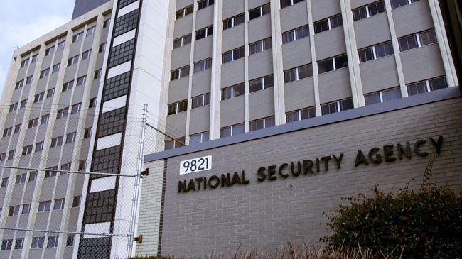 363509_nsa-reform-bill