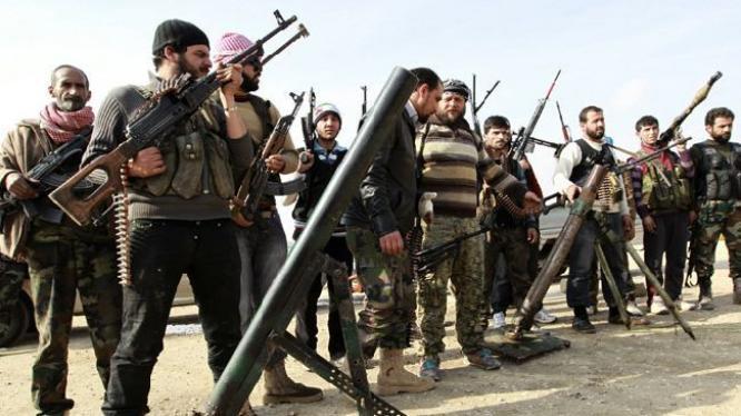 363512_Syria-militants