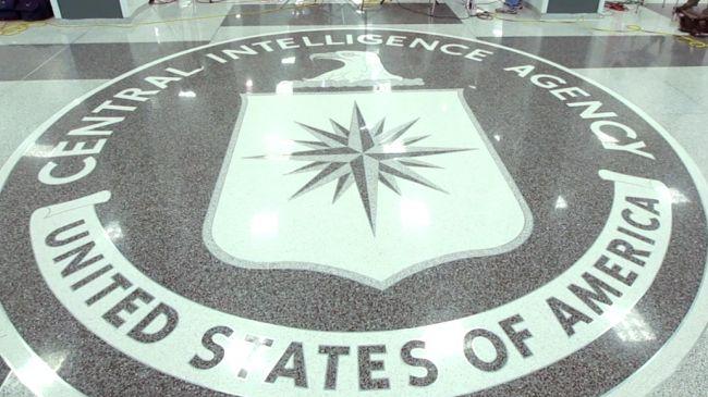 363518_CIA
