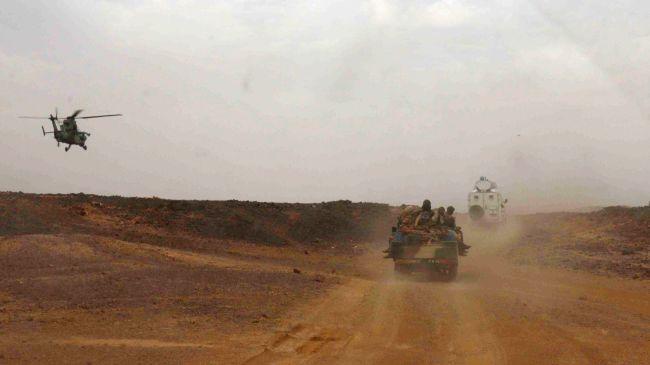 363521_Mali-violence