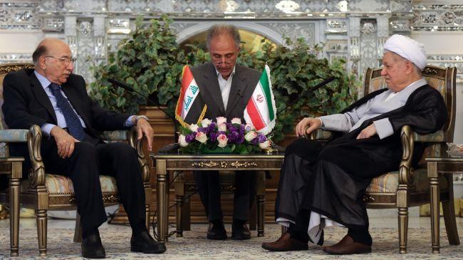 363534_Iran-Iraq-Rafsanjani