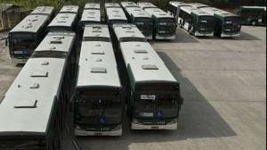 363635_Brazil-bus-Strike