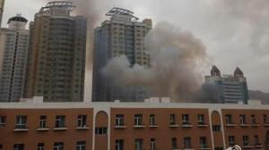 363667_Xinjiang-explosions